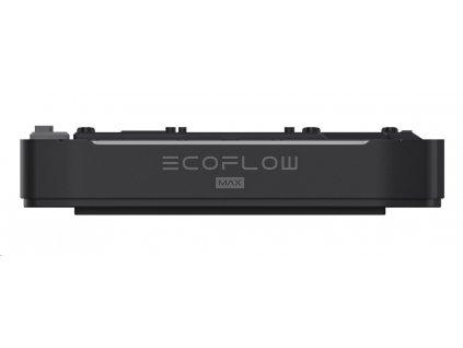 EcoFlow RIVER MAX bateriový modul (1ECOR604)