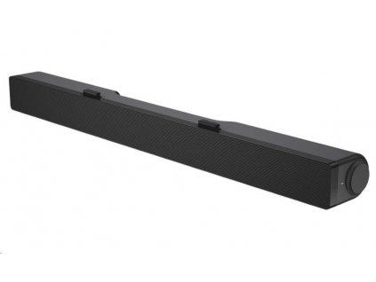 DELL AC511M Soundbar Speaker (520-AANY)