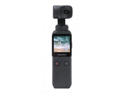 Feiyu Tech Pocket