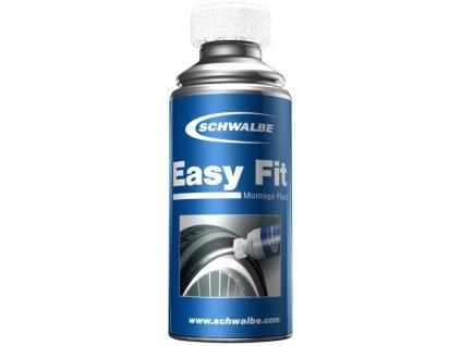 SCHWALBE montážní tekutina Easy fit - 50ml