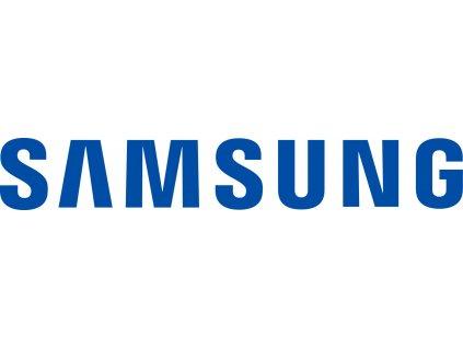 Samsung GP-FPM127 černý