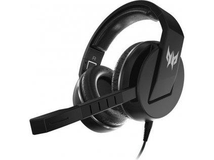 Acer PREDATOR GALEA Gaming Headset (NP.HDS11.00B)