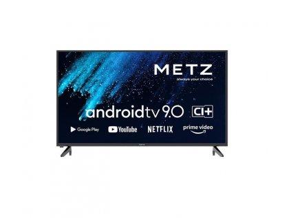 "42"" Metz 42MTC6000"