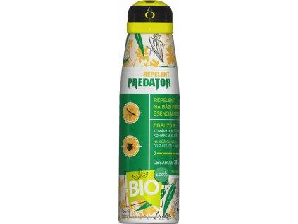 Predator Bio spray 150ml