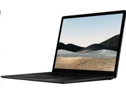 Microsoft Surface Laptop 4 (5BT-00069)