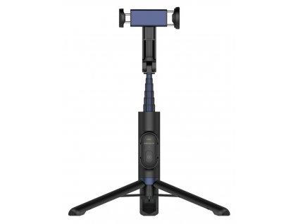 Samsung Selfie Stick černý