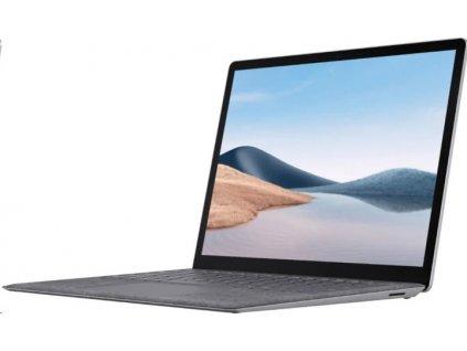 Microsoft Surface Laptop 4 (5PB-00024)