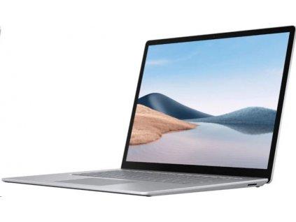 Microsoft Surface Laptop 4 (5UI-00024)