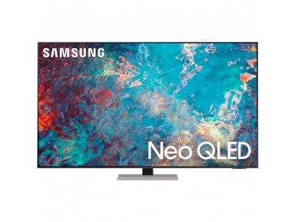 "55"" Samsung QE55QN85 (UHD) Neo QLED 2021"