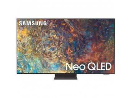 "65"" Samsung QE65QN95 (UHD) Neo QLED 2021"