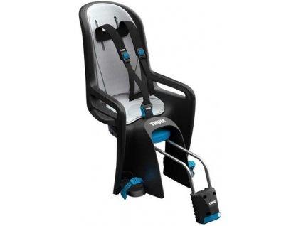 dětská sedačka THULE RideAlong Dark Grey