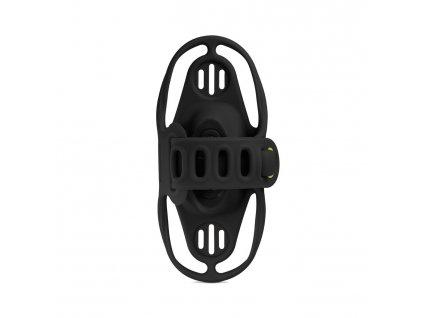 "BONE Bike Tie Pro 4 - Black, držák na kolo pro mobil 4.7-7.2"""
