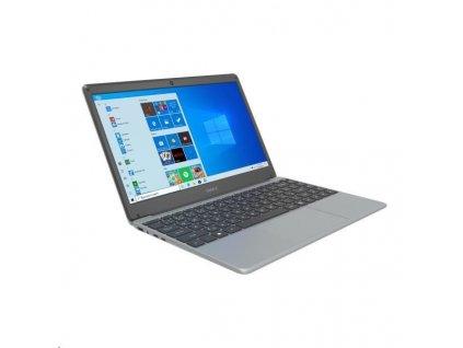 UMAX VisionBook 13Wr Gray