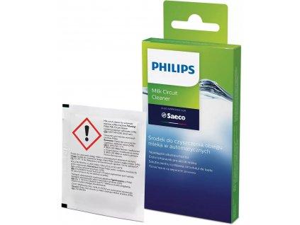 Philips CA6705/10 ČISTICÍ PŘÍPRAVEK PRO OKRUH MLÉKA