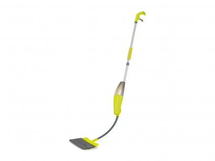 Rovus Flat&Flexible Spray Mop
