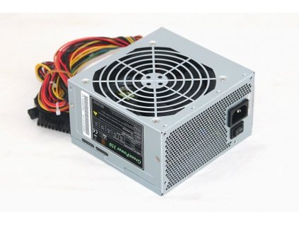 FSP OEM GreenPower 350-51AAC 350W