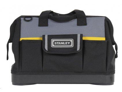 """Stanley 16"""" brašna na nářadí 1-96-183"""