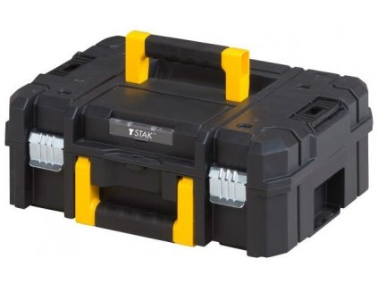 Stanley Box na nářadí TSTAK II