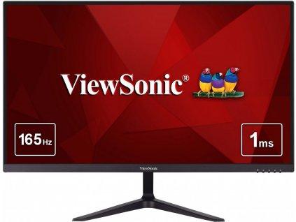 "Viewsonic VX2718-P-MHD 27"""