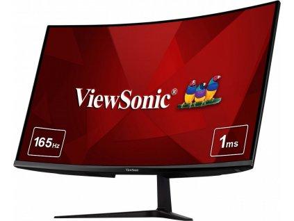 "Viewsonic VX3218-PC-MHD 32"""