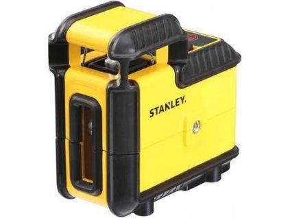 StanleyLinkový laser 360° SLL360