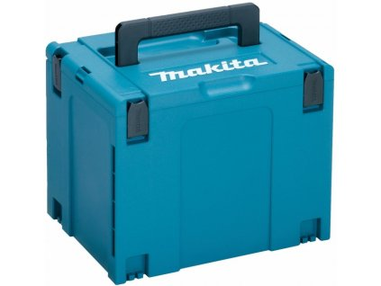 Makita Systainer Makpac (821552-6)