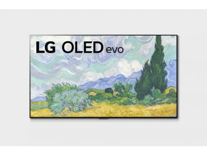 "77"" LG OLED77G1"