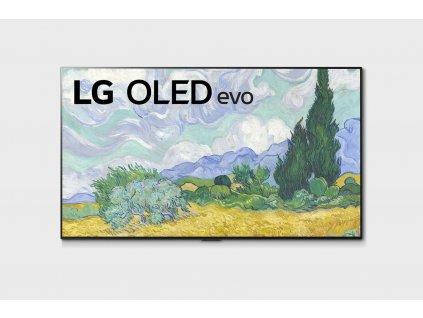 "55"" LG OLED55G1"