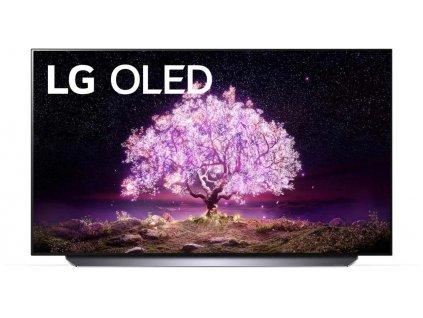 """55"""" LG OLED55C11LB"""
