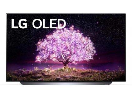 """48"""" LG OLED48C11LB"""
