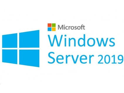 DELL MS Windows Server CAL 2019 User CAL,50 uživatelů