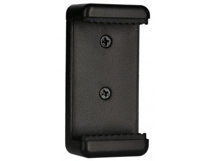 Rollei Smartphone Holder, držák pro mobilní telefon