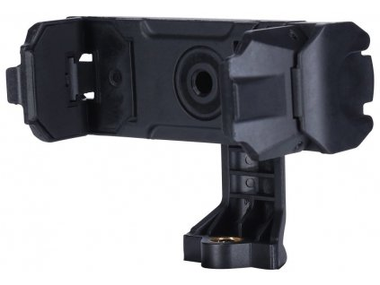 Rollei Smartphone Holder II, držák pro mobilní telefony
