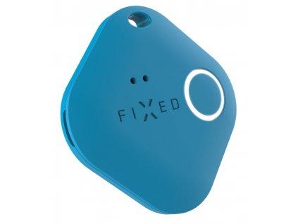 Fixed smart tracker Smile PRO, modrý