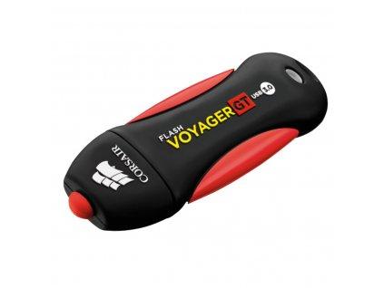 Corsair Flash Voyager GT USB3.0 128GB