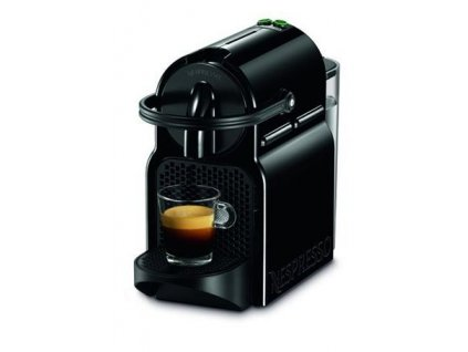 De'Longhi Nespresso EN80.B