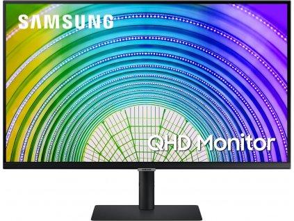 Samsung S32A600U