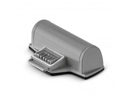 Kärcher Výměnná baterie pro WV 5 a WVP 10