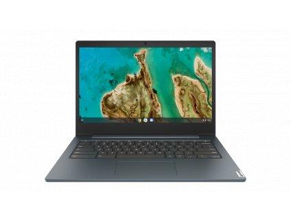 Lenovo IdeaPad 3 Chromebook 14IGL05 (82C10023MC)