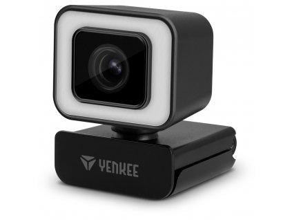 Yenkee YWC 200