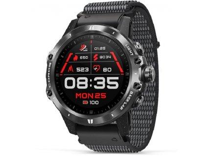 Coros Vertix GPS Adventure Watch - Space Traveler
