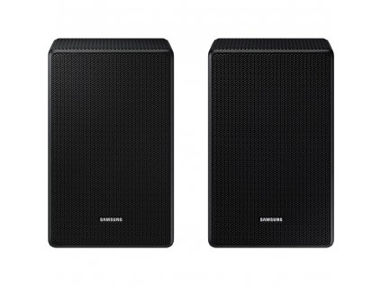 Samsung SWA 9500S