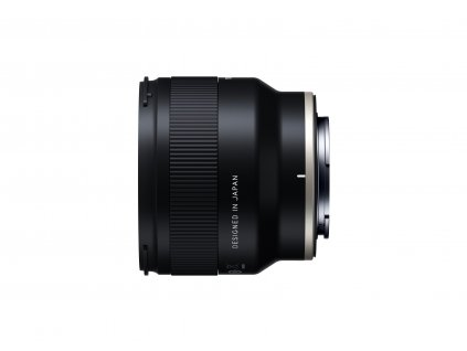 TAMRON objektiv 20mm F/2.8 Di III OSD 1/2 MACRO pro Sony FE