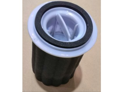 CONCEPT vnitřní filtr prachové nádoby kompletní VP6010