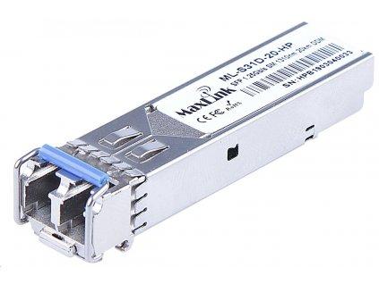 Maxlink ML-S31D-20-HP