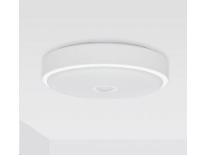 Yeelight duální senzorové stropní svítidlo Mini
