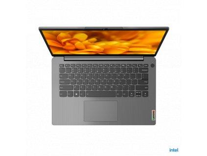 Lenovo IdeaPad 3 14ITL6 (82H700BBCK)