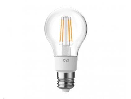 Yeelight LED SMART žárovka E27 (filament)