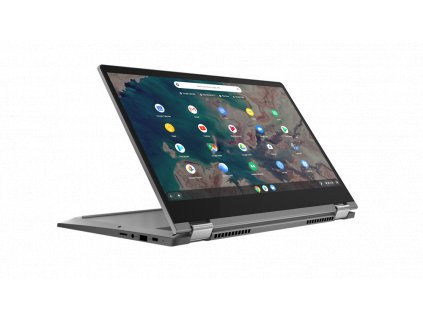Lenovo IdeaPad Flex 5 CB 13IML05 (82B80022MC)