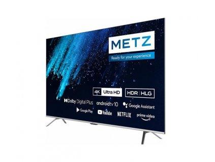 """43"""" Metz 43MUC7000Z"""